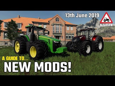 Repeat Farming Simulator 17 PS4: A Guide to    GOWEIL RBA