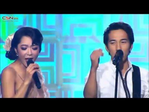 ► Nhạc Vàng Asia ( Live ) Quốc Khanh, Đan Nguyên, Thiên Kim, Hà Thanh Xuân ✔