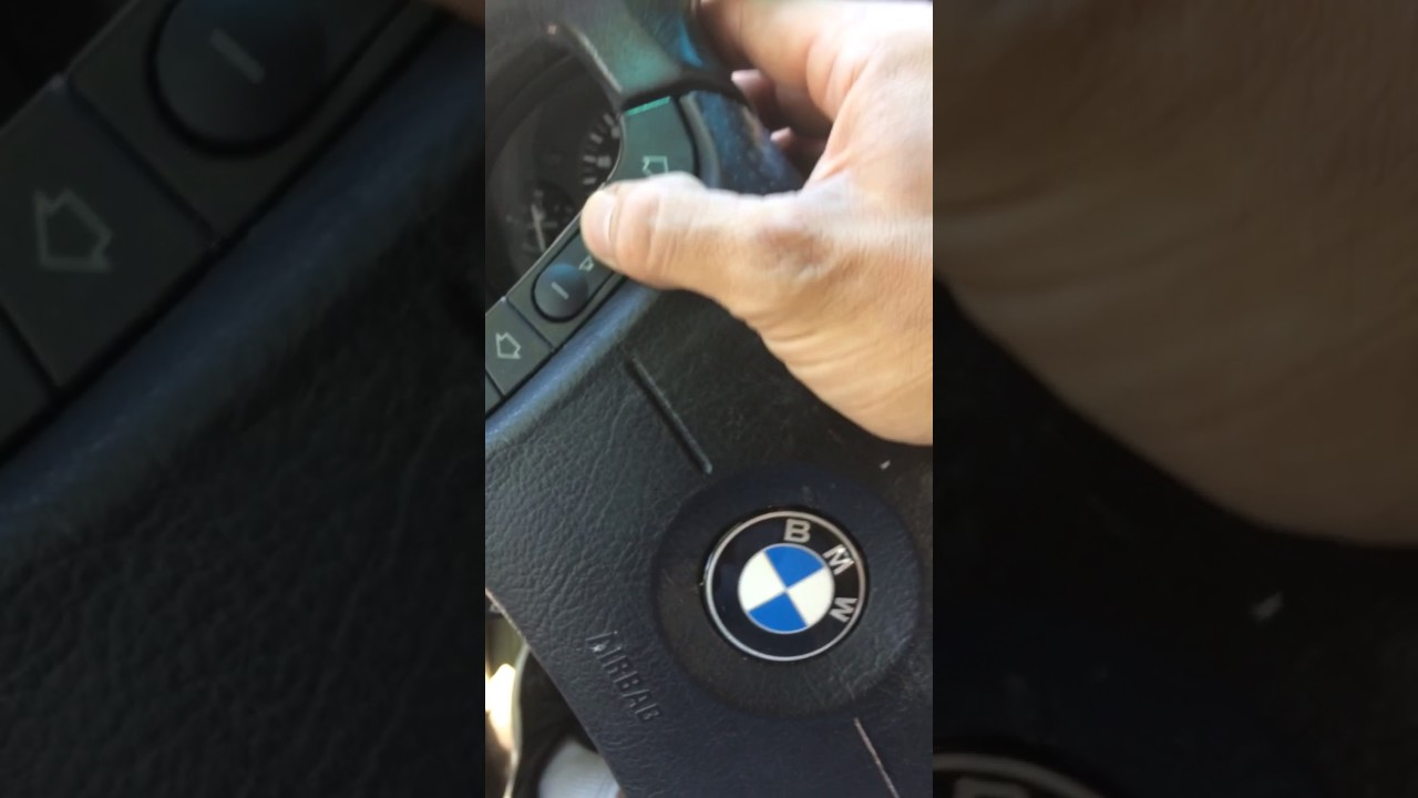 e53 bmw x5 aftermarket stereo head unit easy install with dsp [ 1280 x 720 Pixel ]