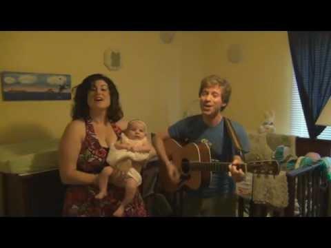 Song for Tess (Ryan SanAngelo & Elizabeth Chatel)