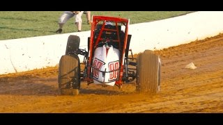 USAC Eastern Storm 2016