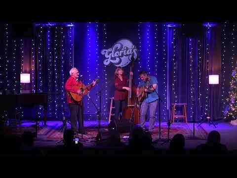 The Keel Brothers - Gloria's Listening Room, Warrenton, VA 2019-12-07 Set Two 4K