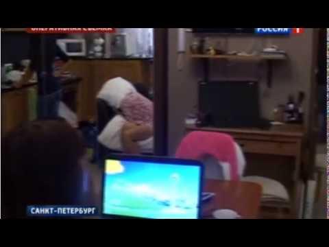 Проститутки Питера - Проверенные индивидуалки СПб