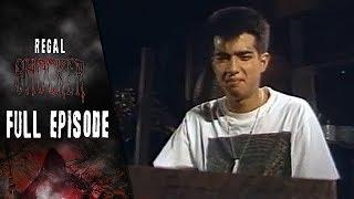 Regal Shocker Episode 28: Dugo Ng Daga  | Full Episode