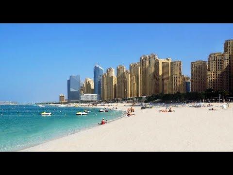 Jumeirah Beach AMAZING DUBAI BEACH, JUMEIRAH BEACH DUBAI, 2018, PUBLIC BEACH DUBAI, DUBAI TRAVEL