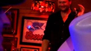 Blake Shelton - Hard Workin