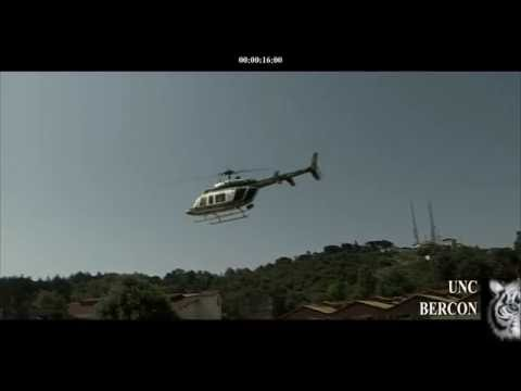 helicopter crash breakdown