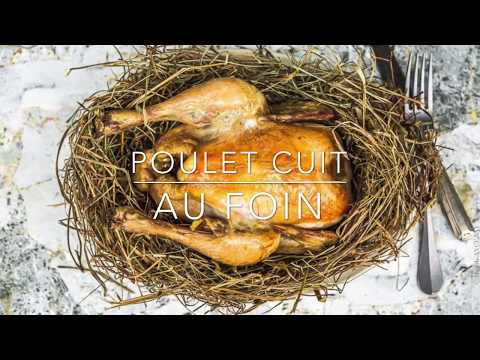 poulet-au-foin-de-la-crau---crau-hay-chicken