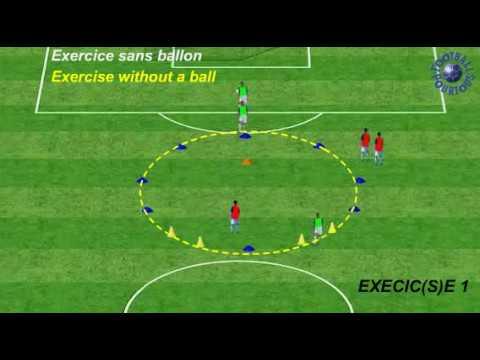 Exercice 32 Duel 1x1 Youtube