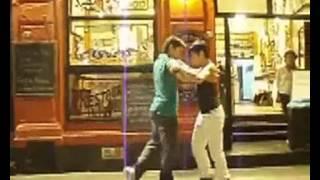 El Tango De Roxanne.mp4