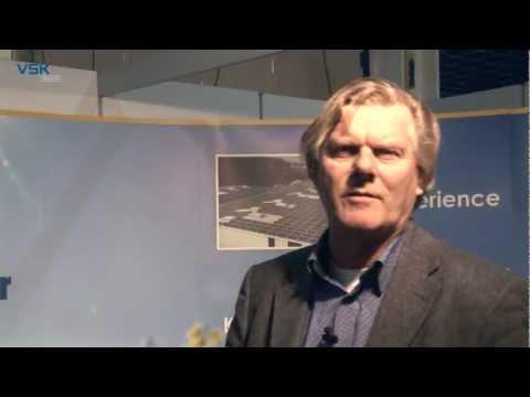 Pfixx Solar - Zonne-energie-projecten