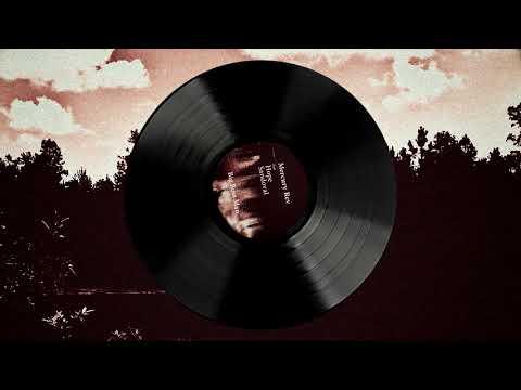 Mercury Rev feat. Hope Sandoval - Big Boss Man (Official Audio) Mp3