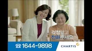 [하쿠호도제일]차티스 보장나이편