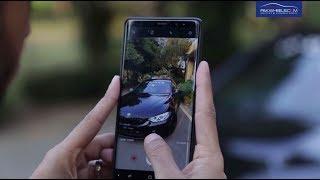 BMW M4 - Walk Around & Overview