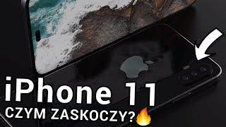iPhone 11 POKONA Galaxy S10?  CZYM ZASKOCZY
