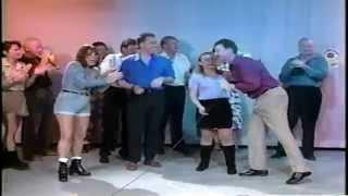 #1 Bump Dance Music Video! Live US YouTube TV with KC & Sunshi…