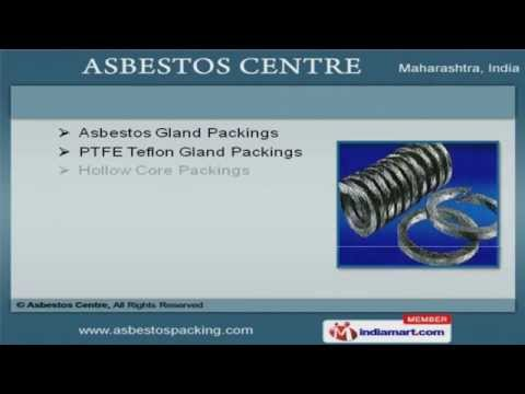 asbestos-&-non-asbestos-products-by-asbestos-centre,-mumbai