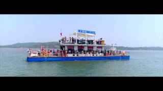 LIFE || OFFICIAL VIDEO || AKHIL FRAT ADAH SHARMA || HD VIDEO || LATEST 2017