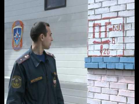 Указатели пожарных гидрантов ГОСТ знак пожарный гидрант