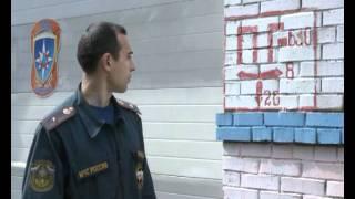 видео Пожарные гидранты