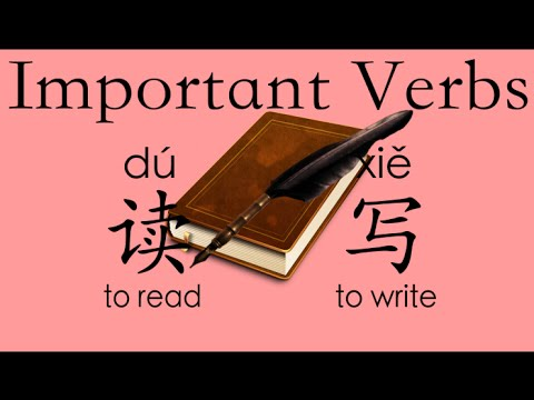Learn Chinese Vocabulary Hsk Du