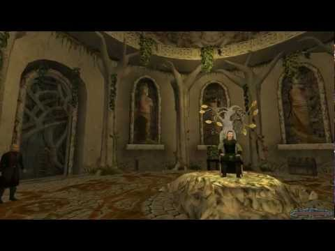 Thumbnail: The Last Days of the Third Age: Mirkwood - Episode 1