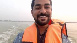KALLAR KAHAR TOUR |TDCP RESORTS|DAY 1