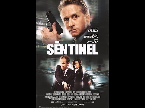 Download The Sentinel (2006)