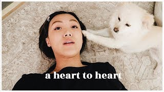 a-heart-to-heart-wahlietv-ep720