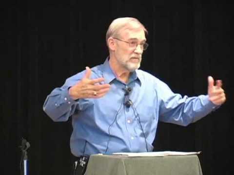 Ray McGovern - Ex CIA Analyst
