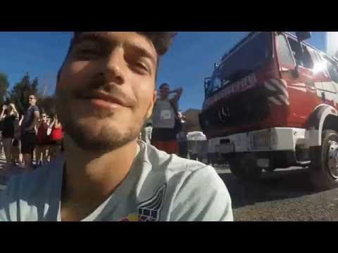 AUSTRIA TRAVEL VIDEO JOURNAL
