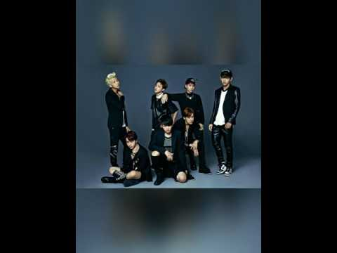 [ 1 Hour ] BTS - War of Hormone