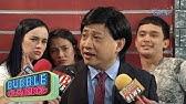 YouTube ang Bagong dating Doon dating mittari tulokset