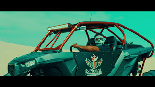 Border - official video | karam bajwa ft gangis khan | deep jandu | lally mundi | rahul dutta