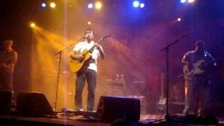 Ben Harper - in the colors - porto alegre