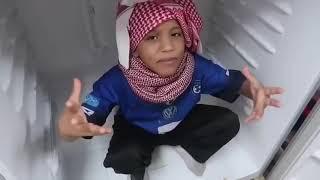 قررت افرمت قلبي حصريه بصوت فيحان و شريده ٢٠١٧