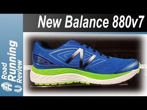 new balance 880 v7 hombre