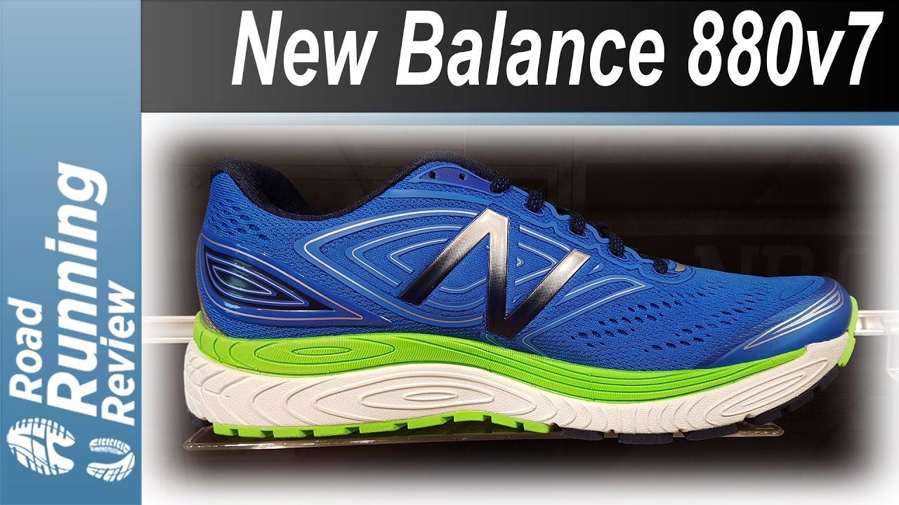 880 v7 new balance