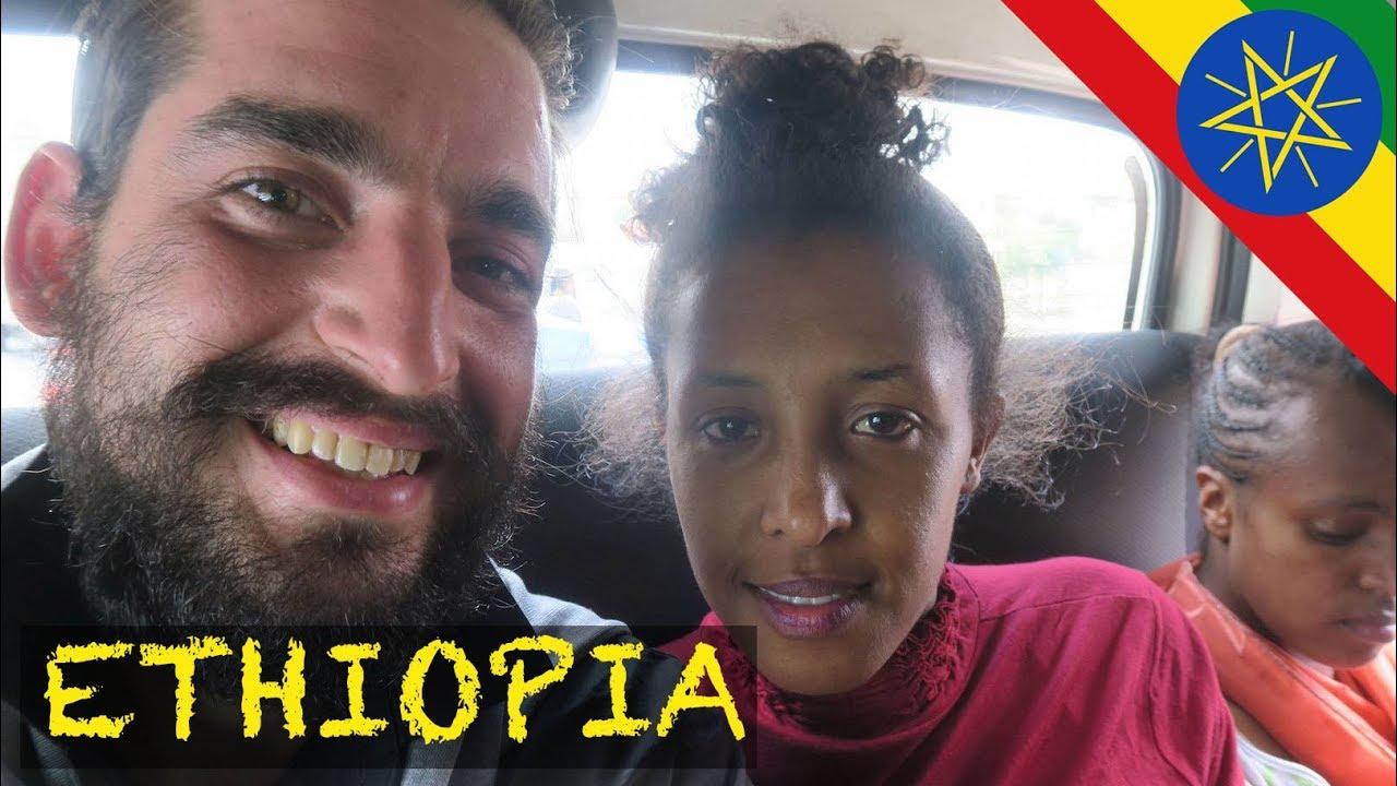 Najlepšie etiópska Zoznamka rýchlosť datovania udalosti Hertfordshire