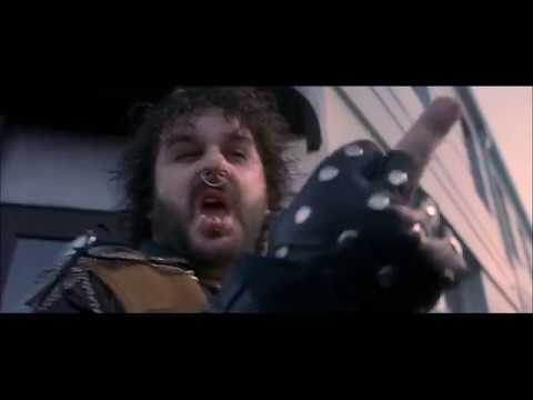 ALL Peter Jackson Movie Cameos