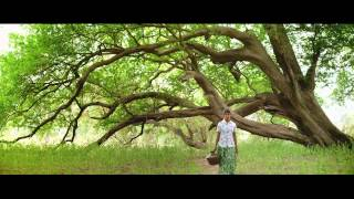 Yengirindhu Vandhaayo 1080p HD   Kayal Movie Full Video Song   YouTube