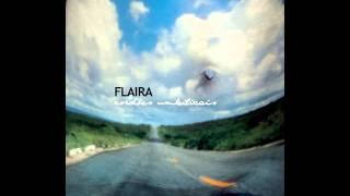 Flaira Ferro - Cordões Umbilicais (Álbum Completo)