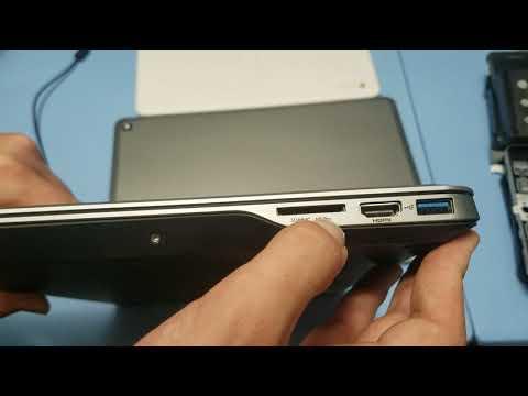 Vizio thin and light cta1 15.6 i5 3rd gen laptop review compared to Vizio i7 nividea