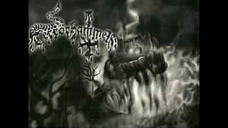 Terrorhammer - Vintage Black Mass (Full EP)
