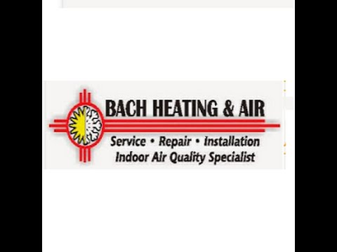 HVAC Service Dayton Ohio| 937 698-7450 | HVAC Services| for Air Conditioning and Heating