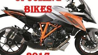 upcoming bikes in india 2017 ! KTM 125 Duke   ! Specification ! reviews! Price