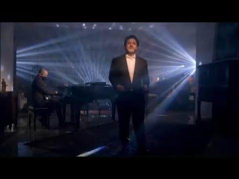 Melhem Zein   Kermal Libet7eboun   - For the Sake of our loved ones -December 2020