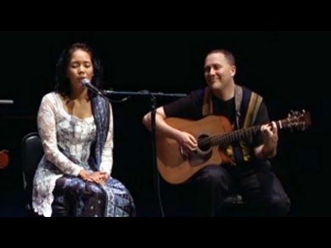 Gala Concert: World Festival of Sacred Music 2008