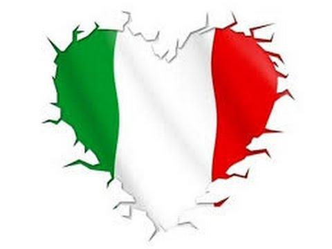 итальянские агентство знакомств