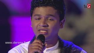 Derana Dream Star 7 -2017-04-08
